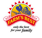 Farm S Best Only The Best For Your Family